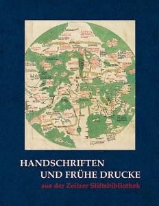Cover_HandschriftenDruckeZeitz