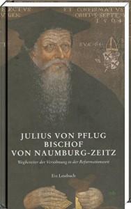 Cover_Pflug_Lesebuch