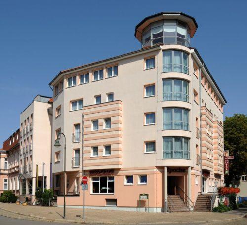 Hotel_Stadt_Aachen